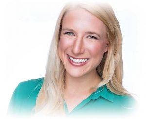 Allison- Yoga at Healthy Altitudes