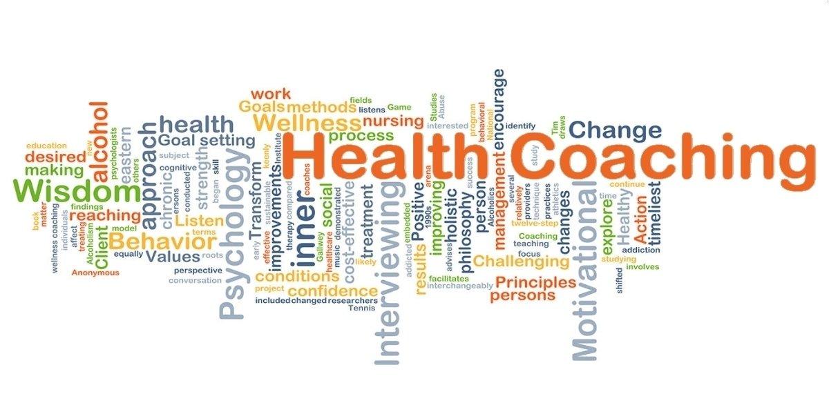 Health Coach Erie Colorado