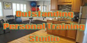 Erie Colorado Personal Trainer