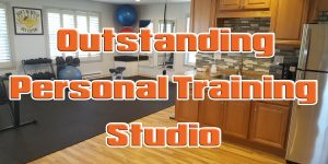 Personal Trainer In Erie + Boulder Colorado
