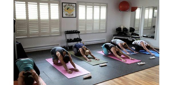 Healthy Altitudes Village Health Yoga 1200 x 800