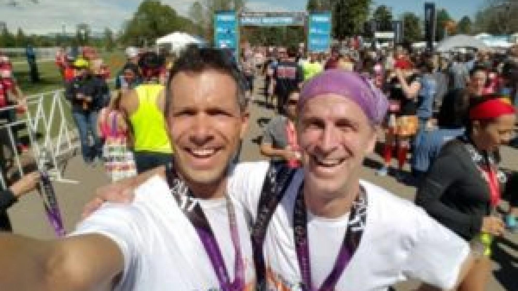 Eerie Erie 5K 10K Running Tips