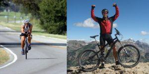 Bike Coach Erie Colorado