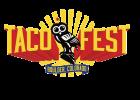 617215212.tacofest.logo