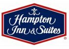 Hampton-INn-Suites-Logo